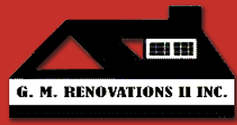 G. M. Renovations II Inc.